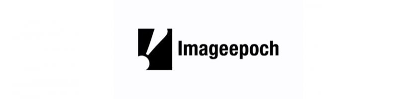 Imageepoch feature