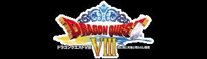 Dragon Quest feature