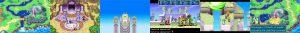 Venus Lighthouse images