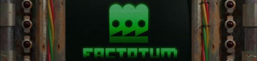 Factotum June 28 Feature