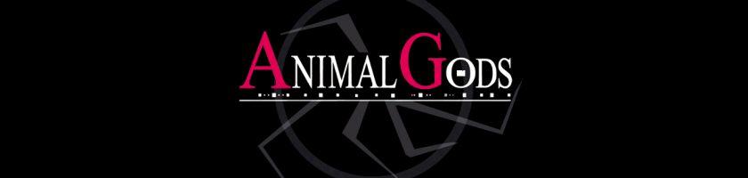 Animal Gods E3 2015 Trailer June 22 Feature
