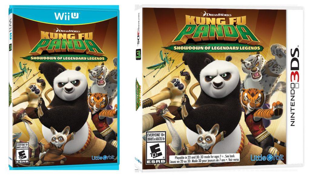 kung-fu-panda-boxart1