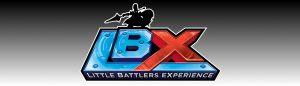 LBX E3 2015 June 16 Feature