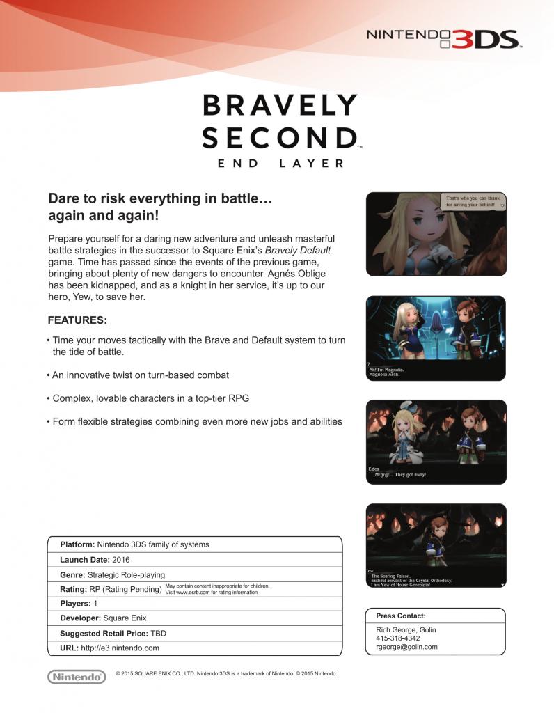FACT_BravelySecondEndLayer_3DS_E315_FINAL-1