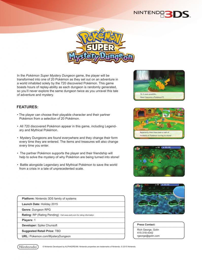 FACT_PokemonSuperMysteryDungeon_3DS_E315_FINAL-1