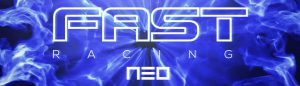 Fast Racing Neo E3 2015 June 16 Feature