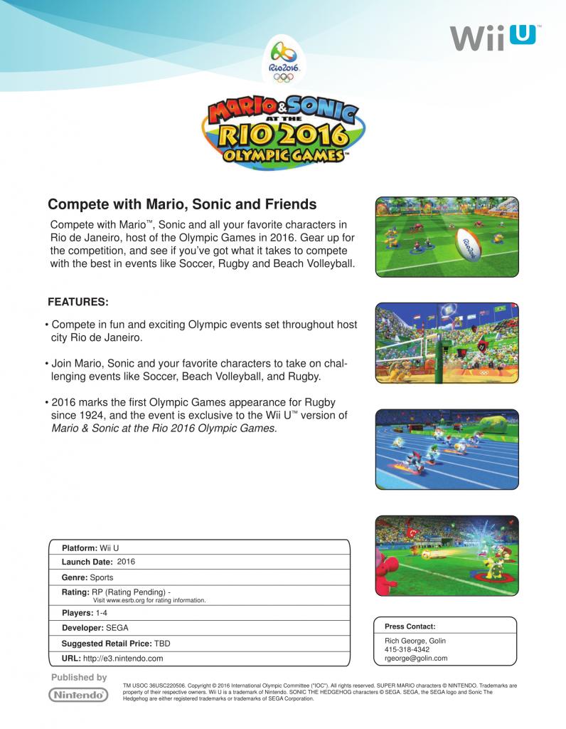 FACT_MarioSonicRio2016OlympicGames_WiiU_E315_FINAL-1