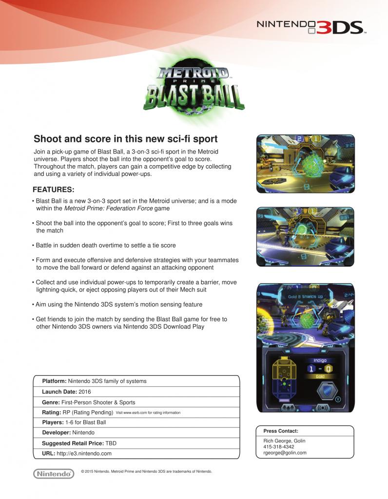 FACT_MetroidPrimeBlastBall_3DS_E315_FINAL-1