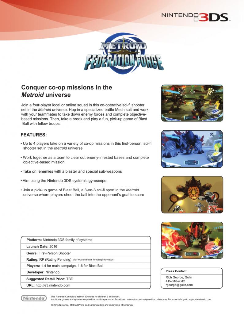 FACT_MetroidPrimeFederationForce_3DS_E315_FINAL-1