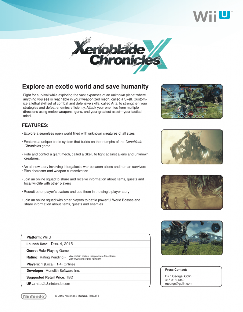FACT_XenobladeChroniclesX_WiiU_E315_FINAL-1