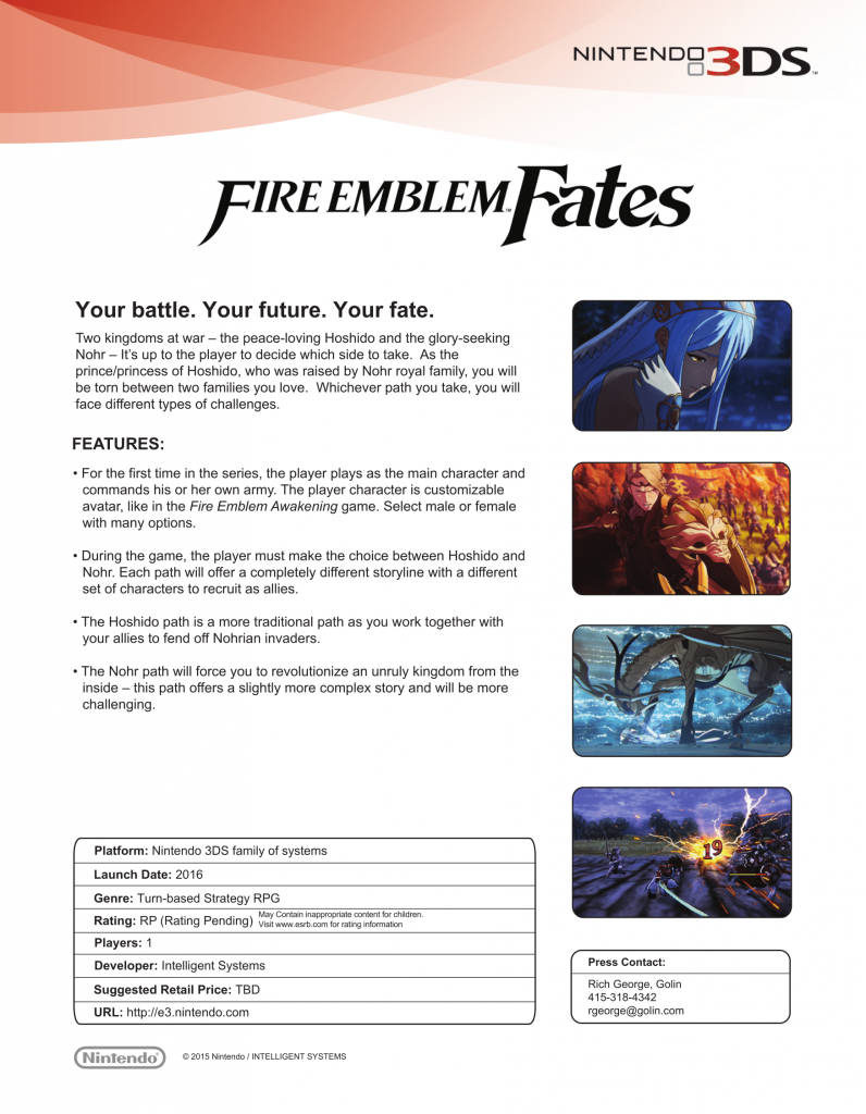 FACT_FireEmblemFates_3DS_E315_FINAL-1
