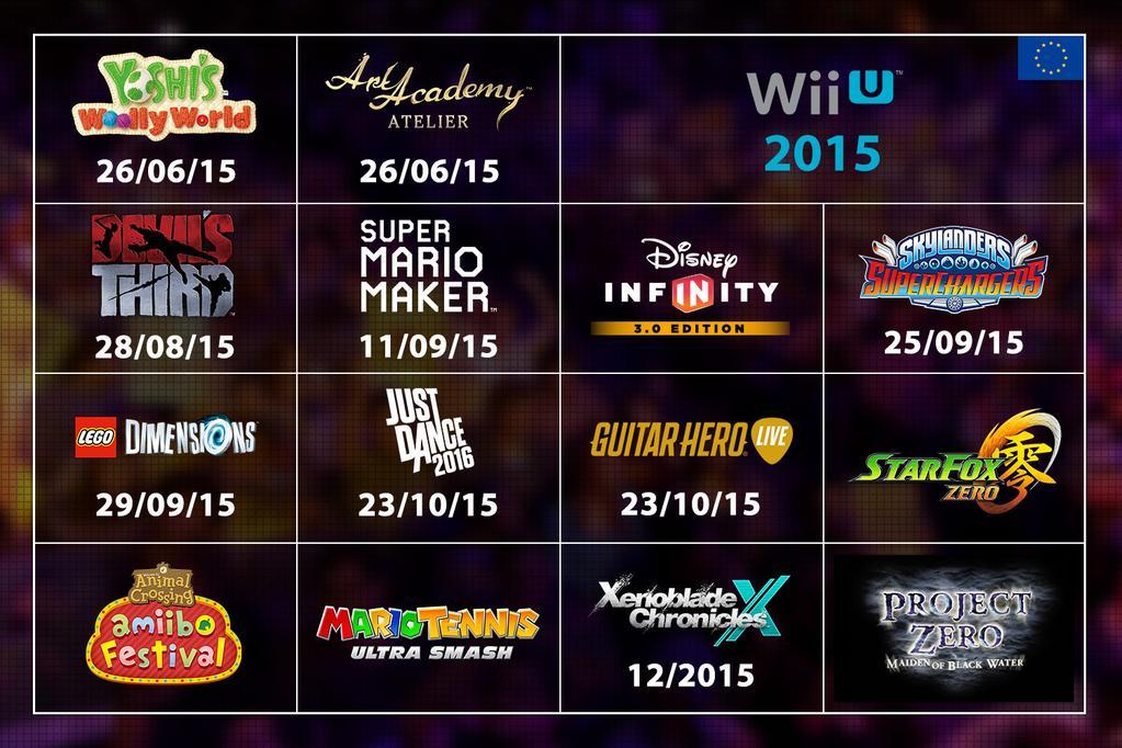 wii-u-lineup-2015