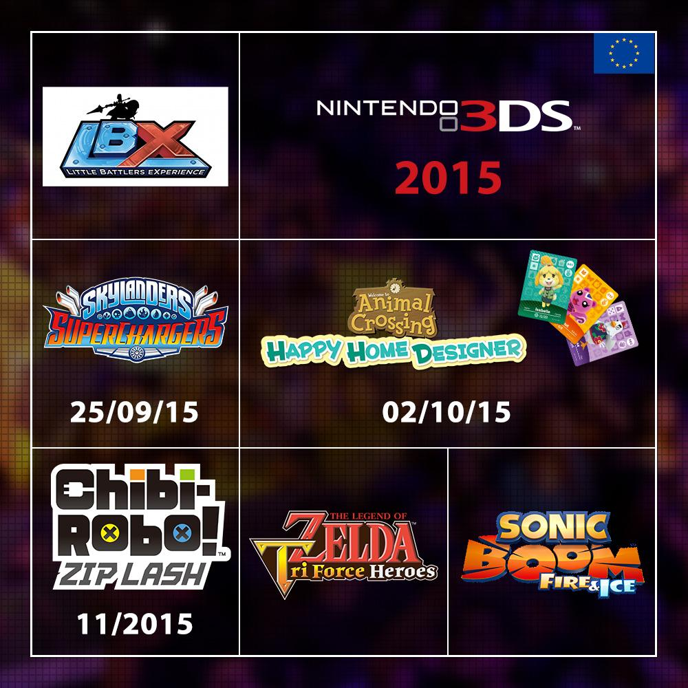 3ds-lineup-uk