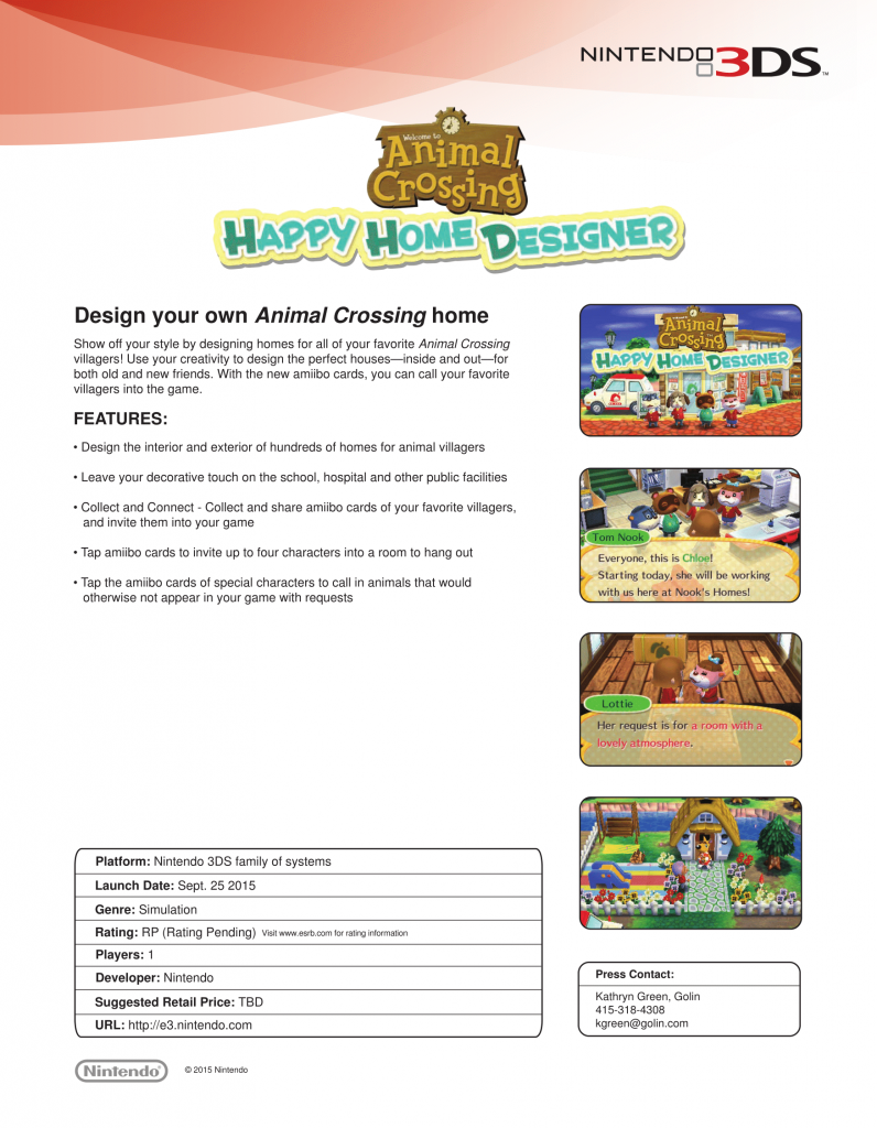 FACT_AnimalCrossingHappyHomeDesigner_3DS_E315_FINAL-1