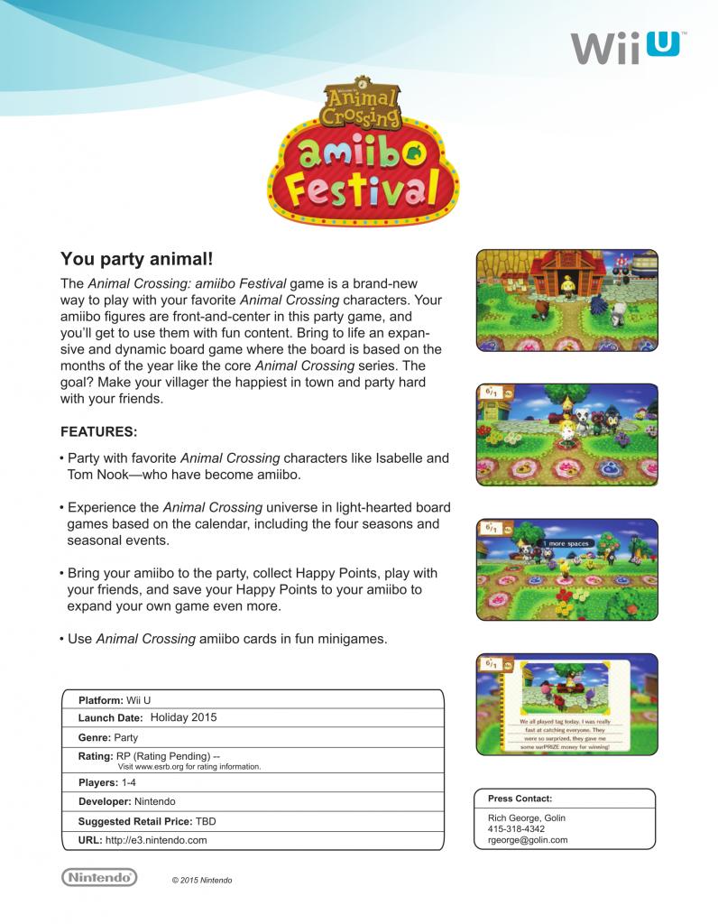 FACT_AnimalCrossingamiiboFestival_WiiU_E315_FINAL-1