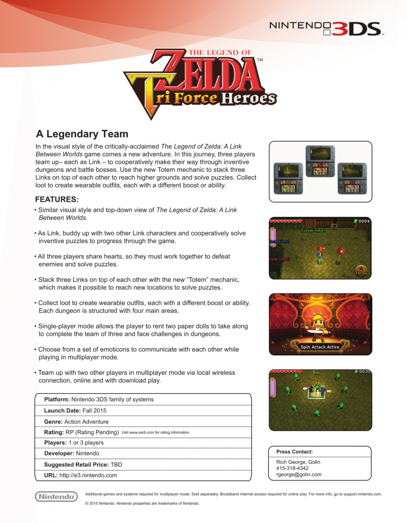 FACT_TheLegendofZeldaTriForceHeroes_3DS_E315_FINAL-1
