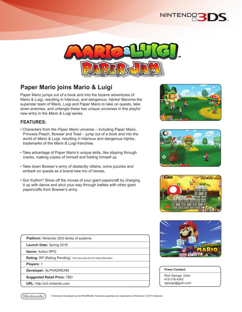 FACT_MarioLuigiPaperJam_3DS_E315_FINAL-1