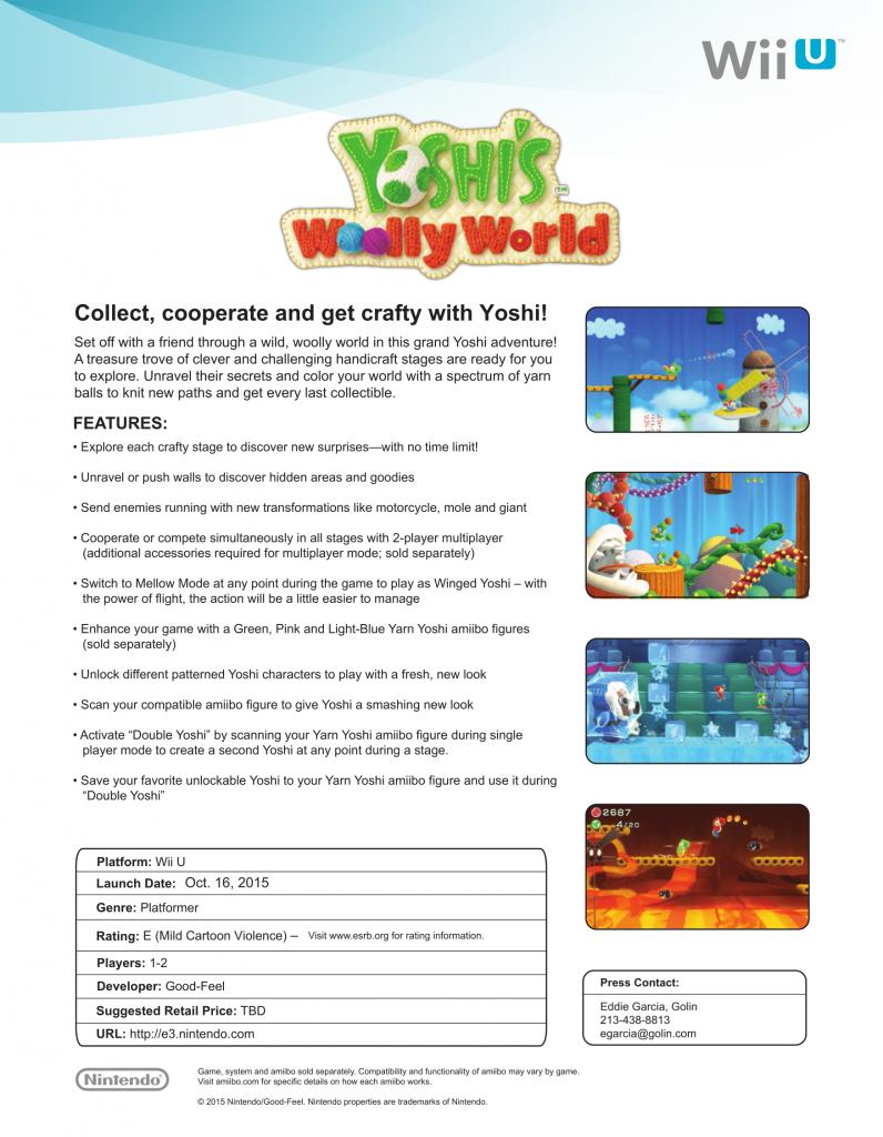 FACT_YoshisWoollyWorld_WiiU_E315_FINAL-1