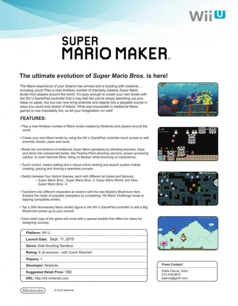 FACT_SuperMarioMaker_WiiU_E315_FINAL-1