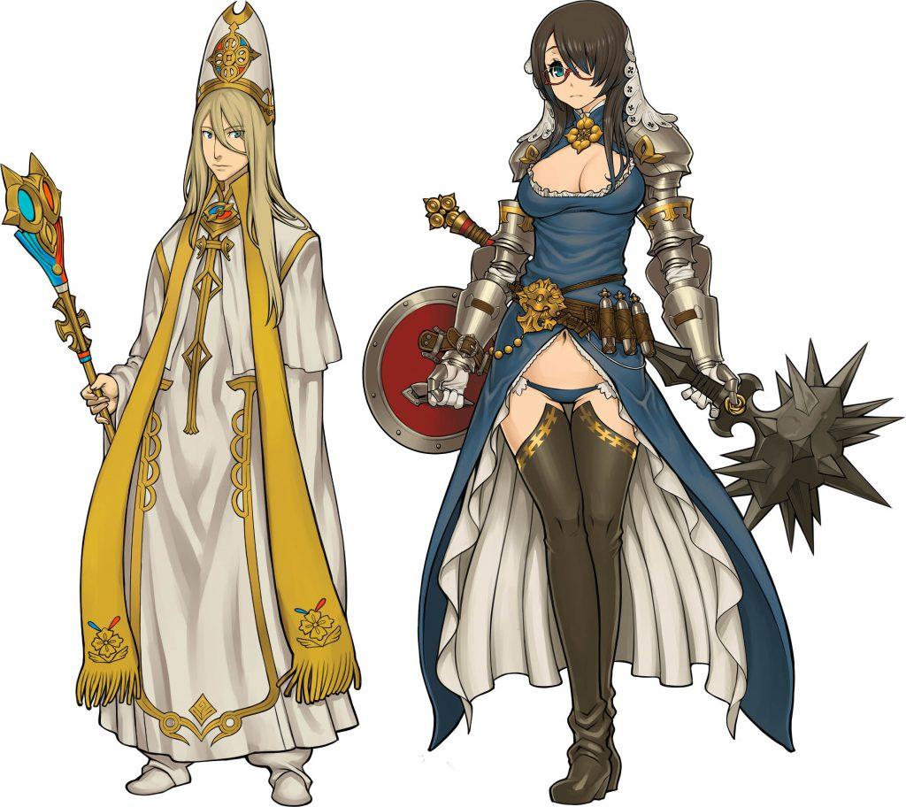 lang-characters