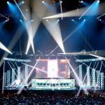 Nintendo World Championships 2015
