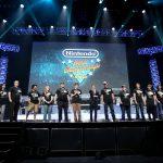 Nintendo World Champions