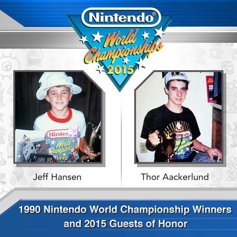 nintendo-world-championships-original-winners