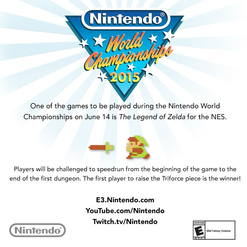 nintendo-world-championships-zelda-info