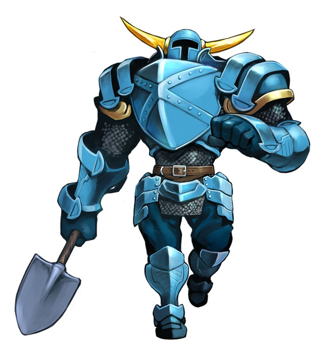 shovel-knight-bloodstained
