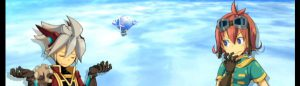 Rodea The Sky Soldier June 11 Feature