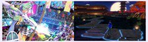 Shin Megami Tensei X Fire Emblem Blog Translations June 9 Feature