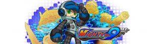 Mighty No 9 Screenshots June 8 Feature