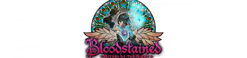 Bloodstained New Stretch Goals Feature