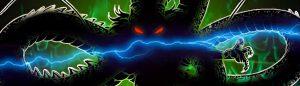Dragon Ball Z Extreme Butoden Trailer 2 Feature
