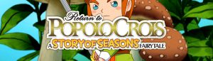 Return to PopoloCrois NA Announcement Feature