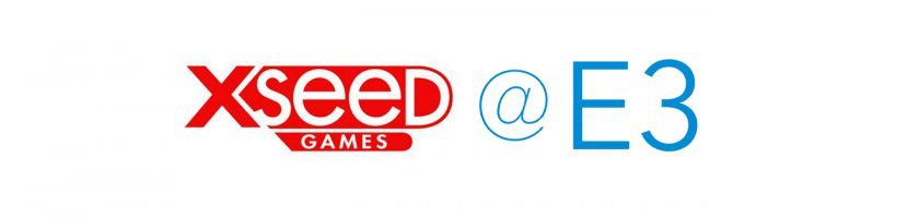 XSEED E3 2015 Lineup Feature
