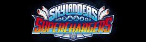 Skylanders SuperChargers Announcement Feature