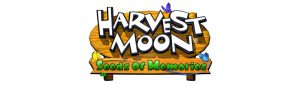 Harvest Moon Seeds of Memories Announcement Feature
