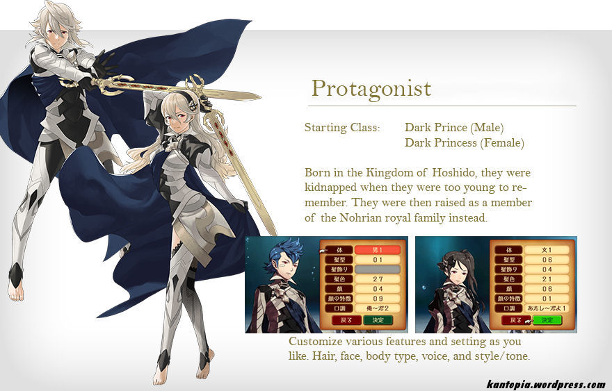 protagonisttranslated1