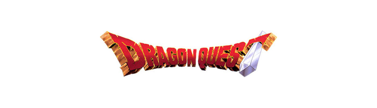 Dragon Quest July 25 Feature