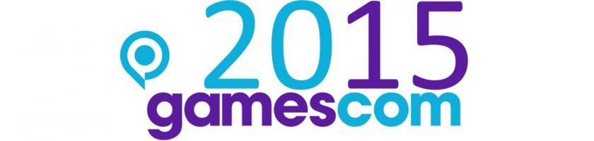Gamescom 2015 Plans July 24 Feature