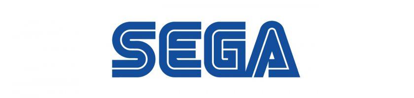 SEGA Interviews July 24 Feature