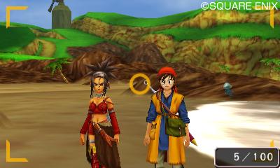 dragon-quest-viii-photo-mode-3ds