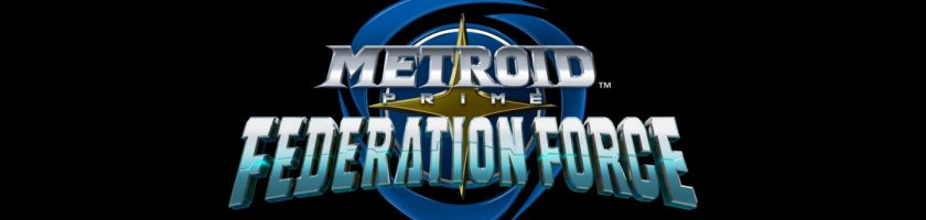 Metroid Prime Federation Force July 21 Feature