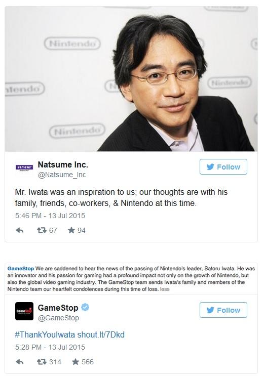 natsume and gamestop