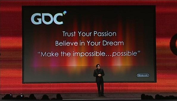 Satoru-Iwata-Trust-Believe-GDC-2011