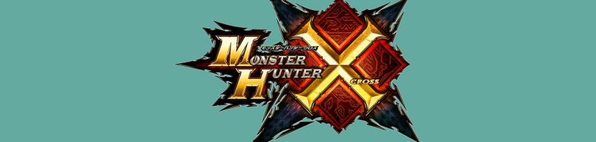 Monster Hunter X July 11 Feature