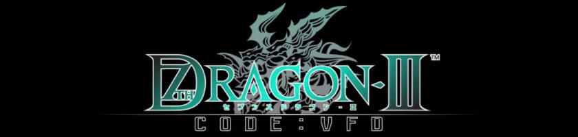 7th Dragon III July 7 Feature