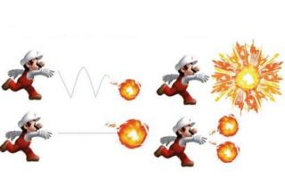 Mario4Custom