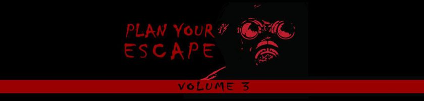 Zero Escape 3 July 3 Feature
